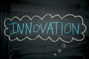 que-es-innovacion