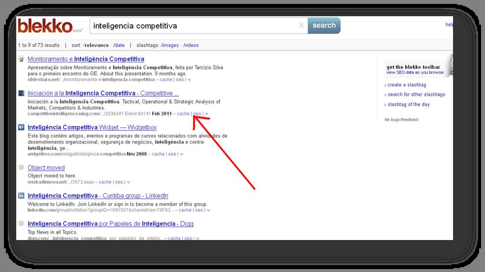 alternativas-a-google2=