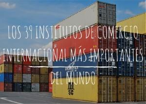 institutos-de-comercio-internacional