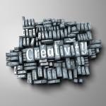 sesion-de-creatividad