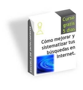 Descarga Gratuita