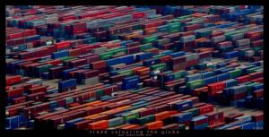 fuentes esenciales para exportar