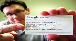 buscadores alternativos a Google