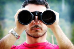 investigar a tu competencia
