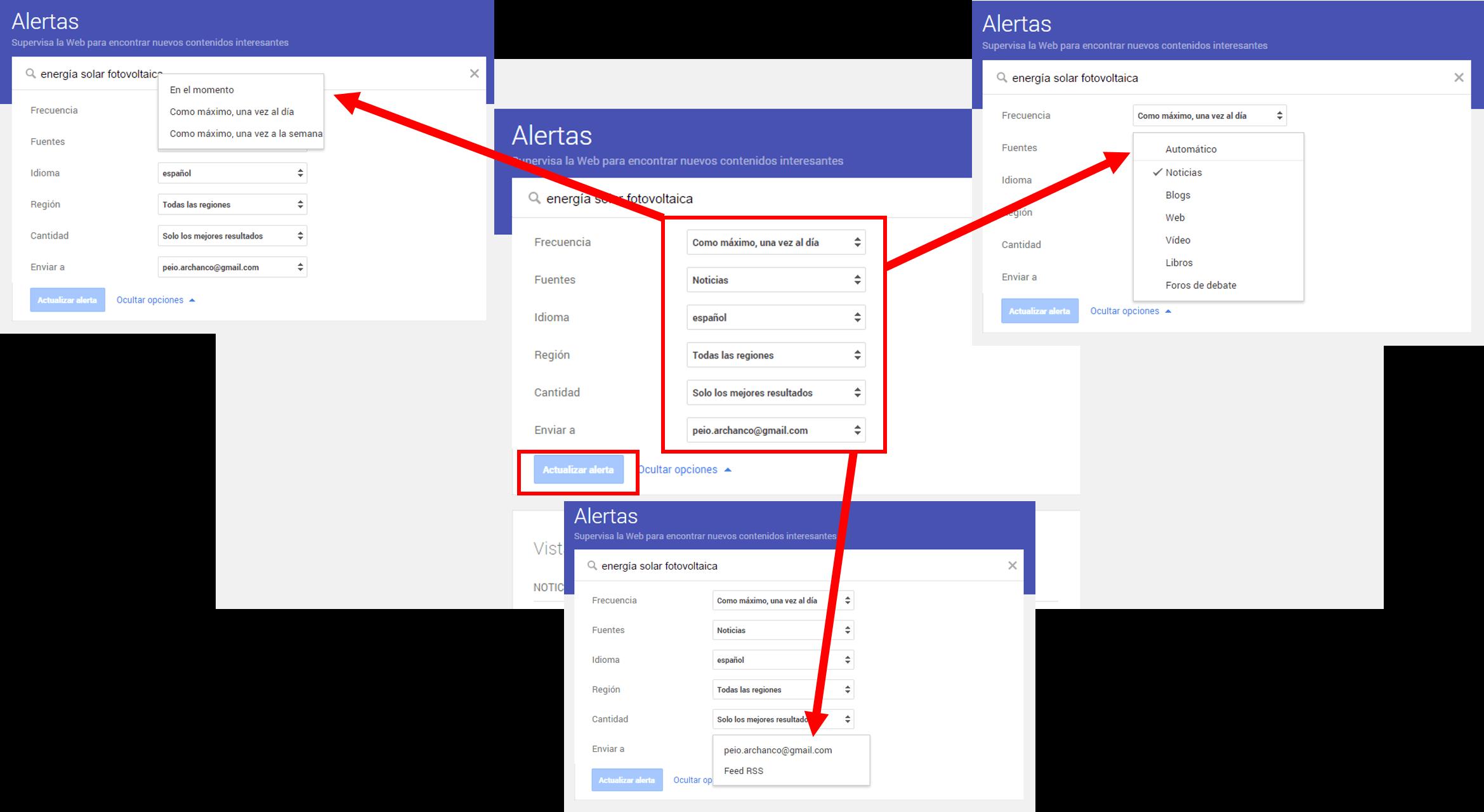 configurar-alerta-en-google-alerts