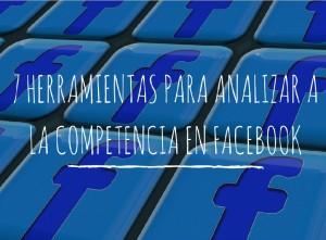 7-herramientas-para-analizar-a-la-competencia-en-facebook