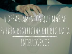 big-data-intelligence