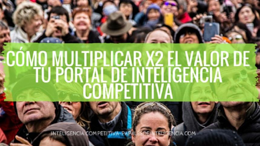 portal-de-inteligencia-competitiva