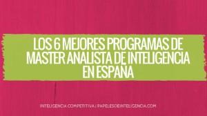 Mejor-master-analista-de-inteligencia