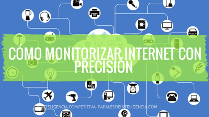 monitorizar-internet