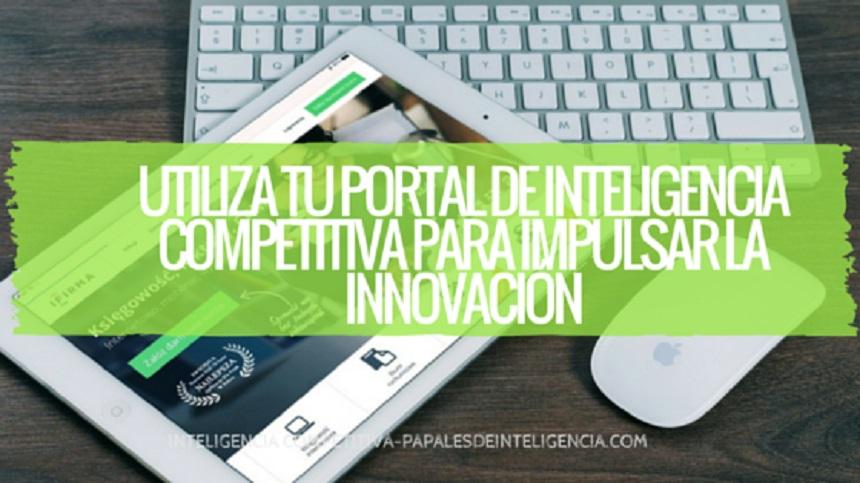 tu-portal-de-inteligencia-competitiva-para-innovar