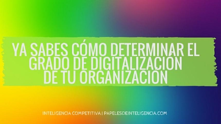grado-de-digitalización-empresas