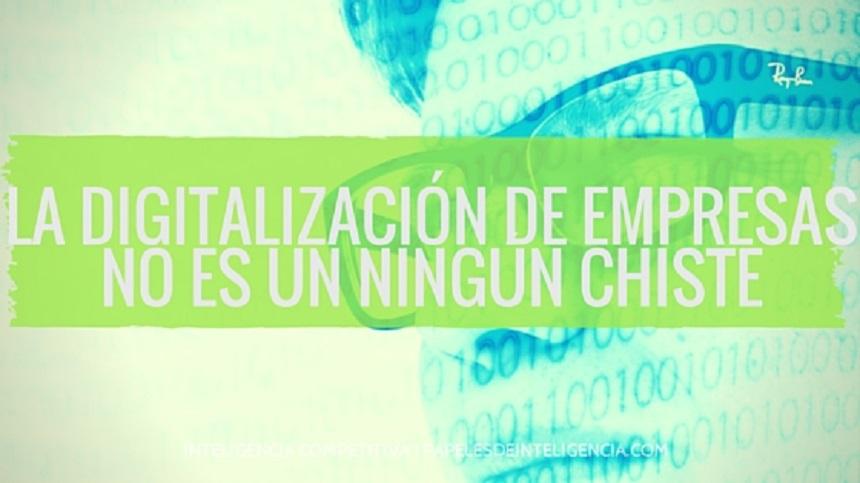 la-digitalización-de-empresas-no-es-un-chiste