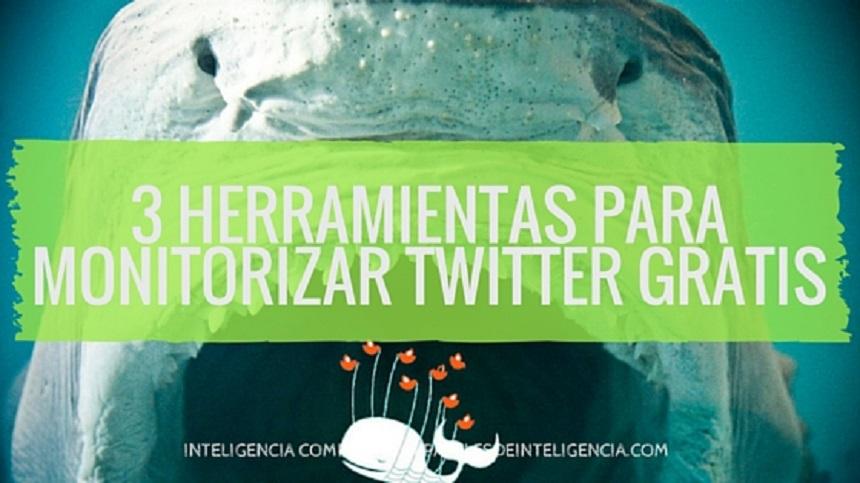 monitorizar-twitter