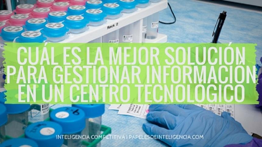 gestionar-fuentes-de-información