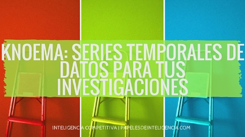 series-temporales-de-datos-min