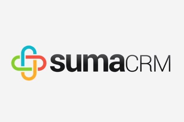 sumacrm el mejor crm gratis en español