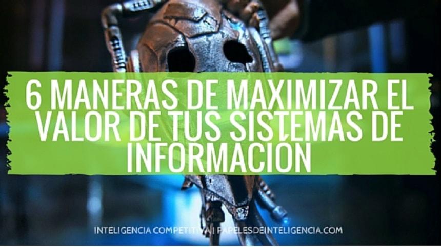 sistemas de información alargados-min