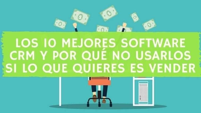 Los 10 mejores software de compraventa de divisas