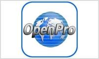 Openpro ERP