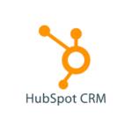 Hubspot CRM características