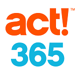 act 365