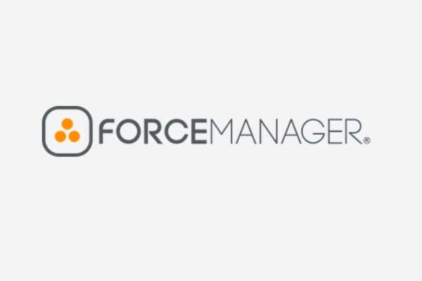 forcemanager crm