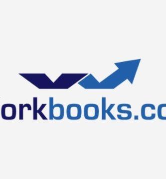 workbooks crm