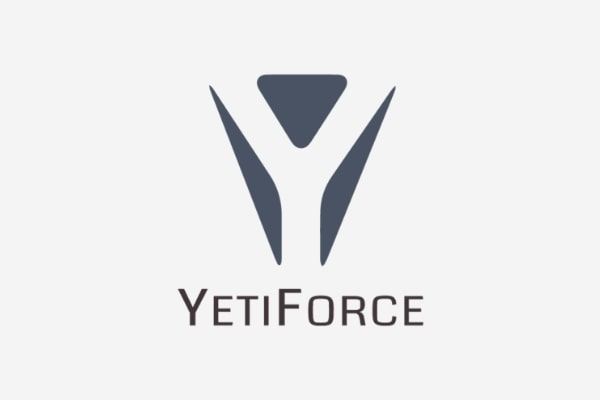 yetiforce crm